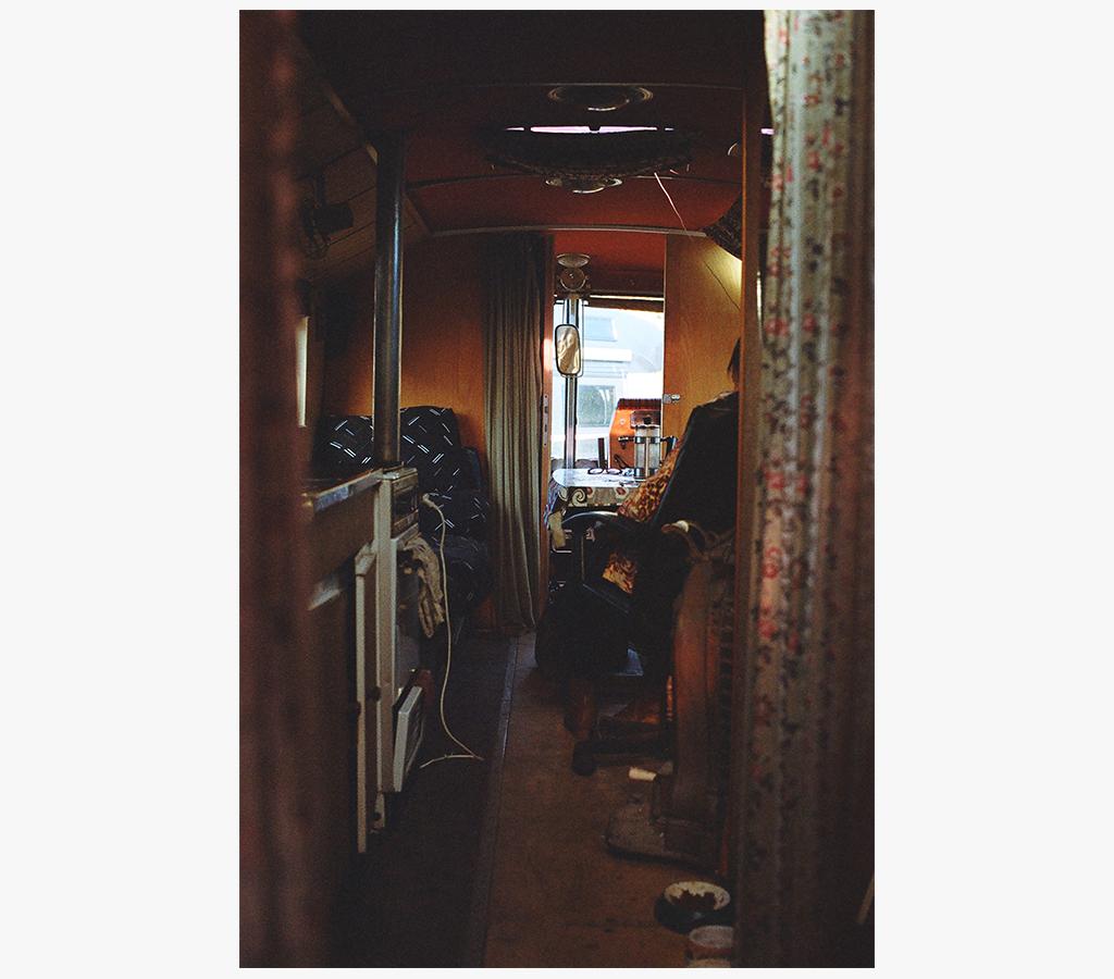 bus_flur.jpg
