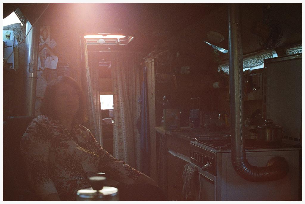 bus_innen.jpg